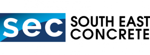 South East Concrete